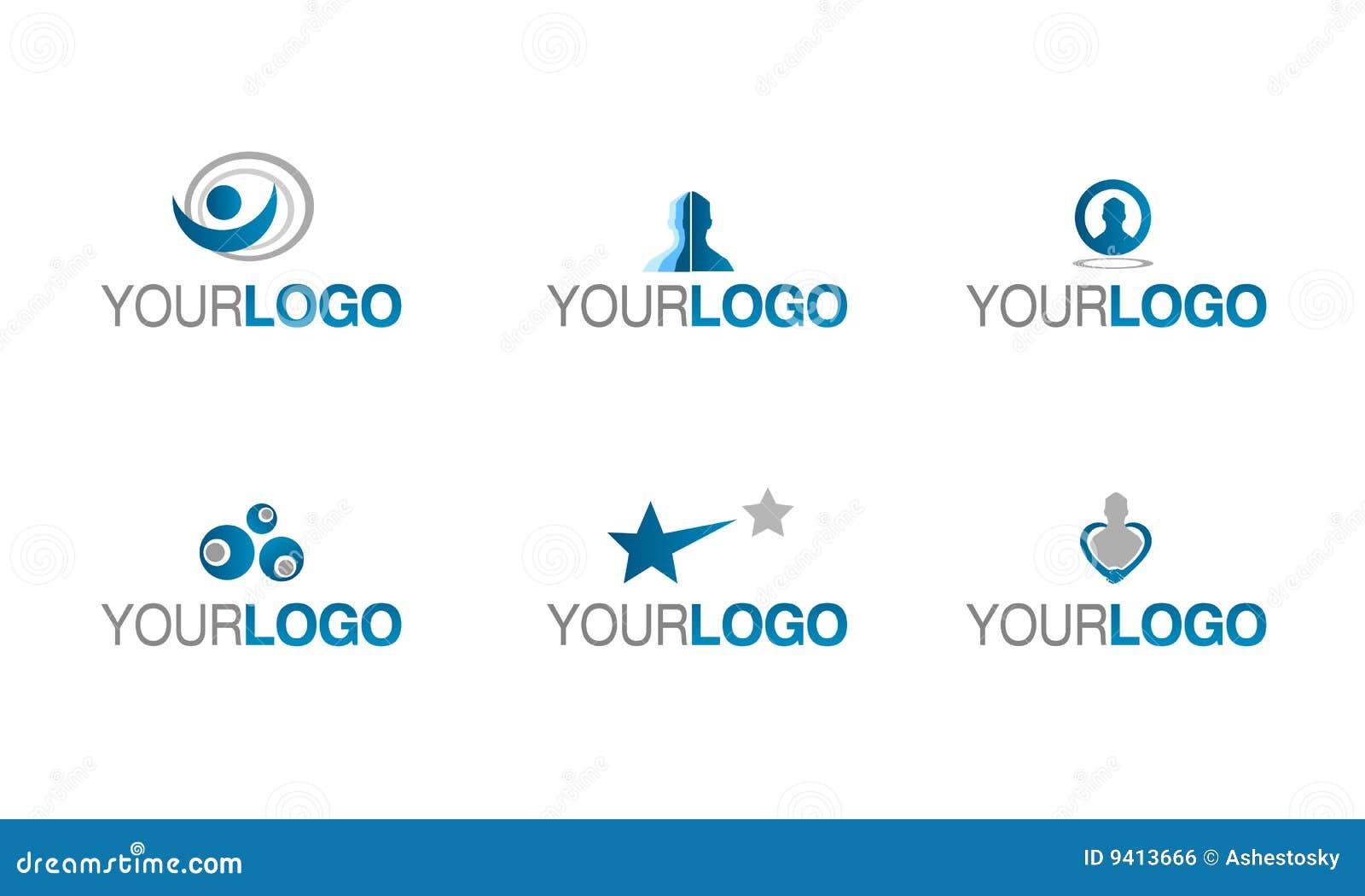 Insurance Logo Psd