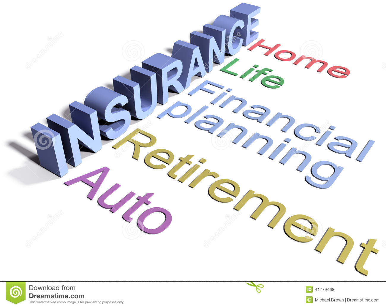 investment and insurance planning economics essay Such investment can lead to waste and add to china's debt because  china  has a planned economy closely tied to government in 2007, for.