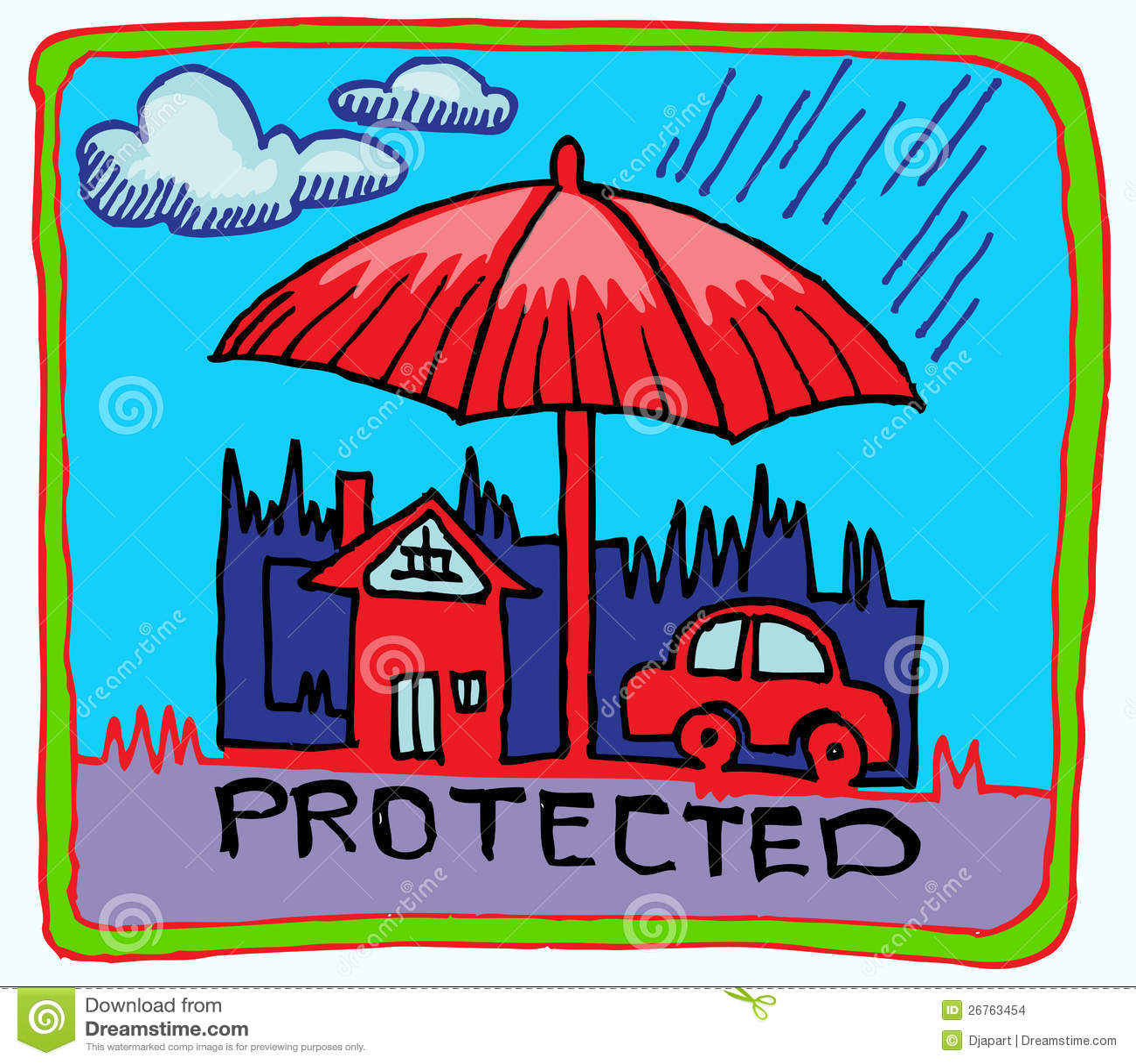 Commercial Auto Insurance Commercial Insurance Auto Symbols