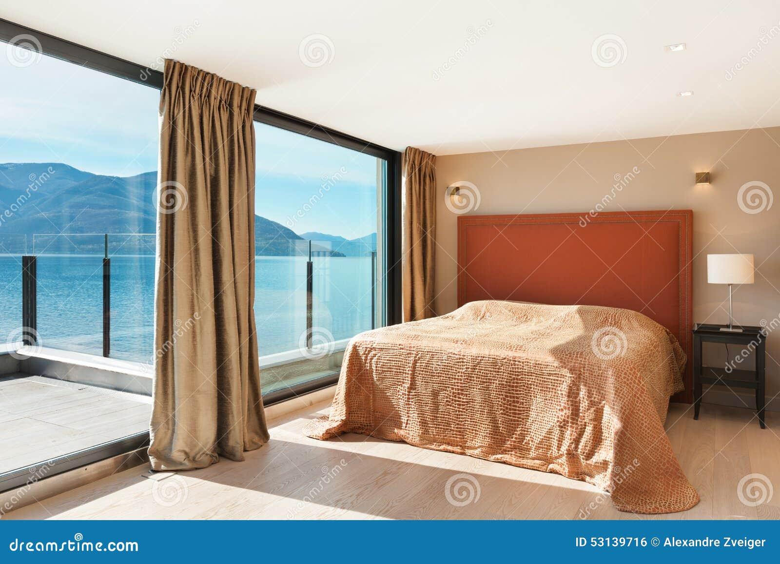 les belle chambre a coucher top papier peint chambre belle papier peint pour chambre a coucher. Black Bedroom Furniture Sets. Home Design Ideas