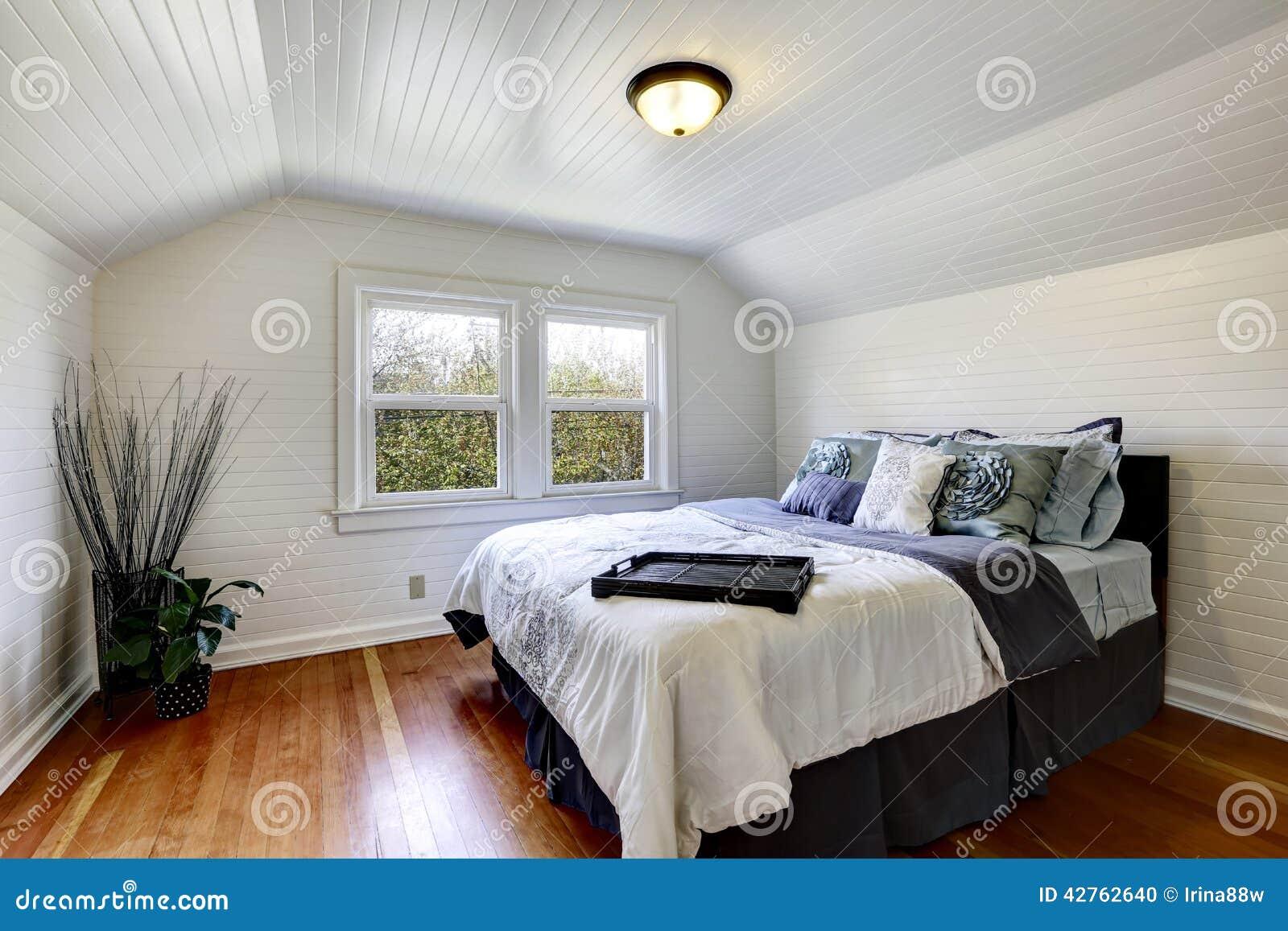 chambre coucher air sec