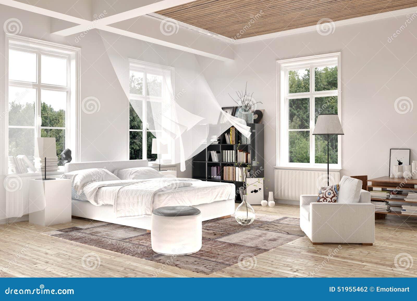 Interieur maison rideaux lumineux for Rideau lumineux interieur