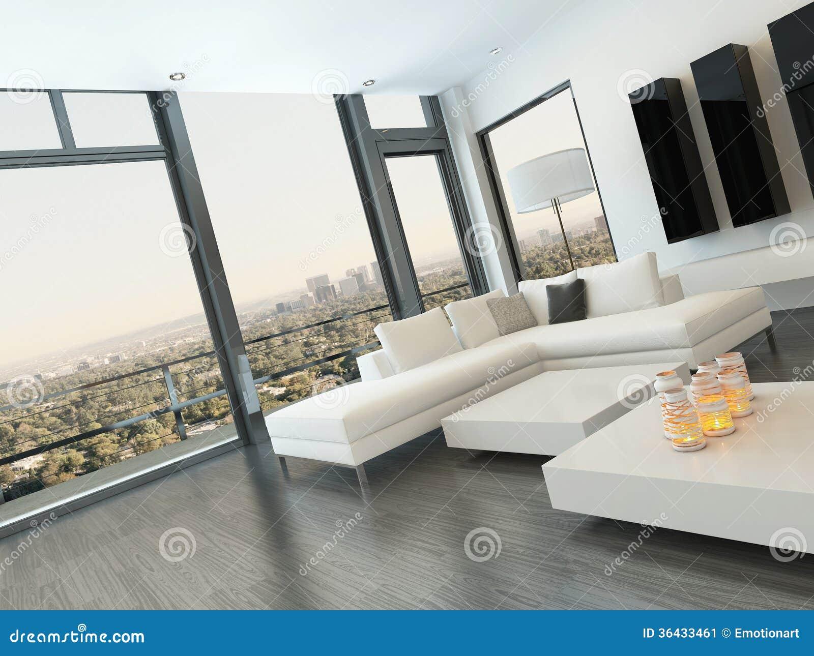 salon moderne deluxe solutions pour la d coration int rieure de votre maison. Black Bedroom Furniture Sets. Home Design Ideas