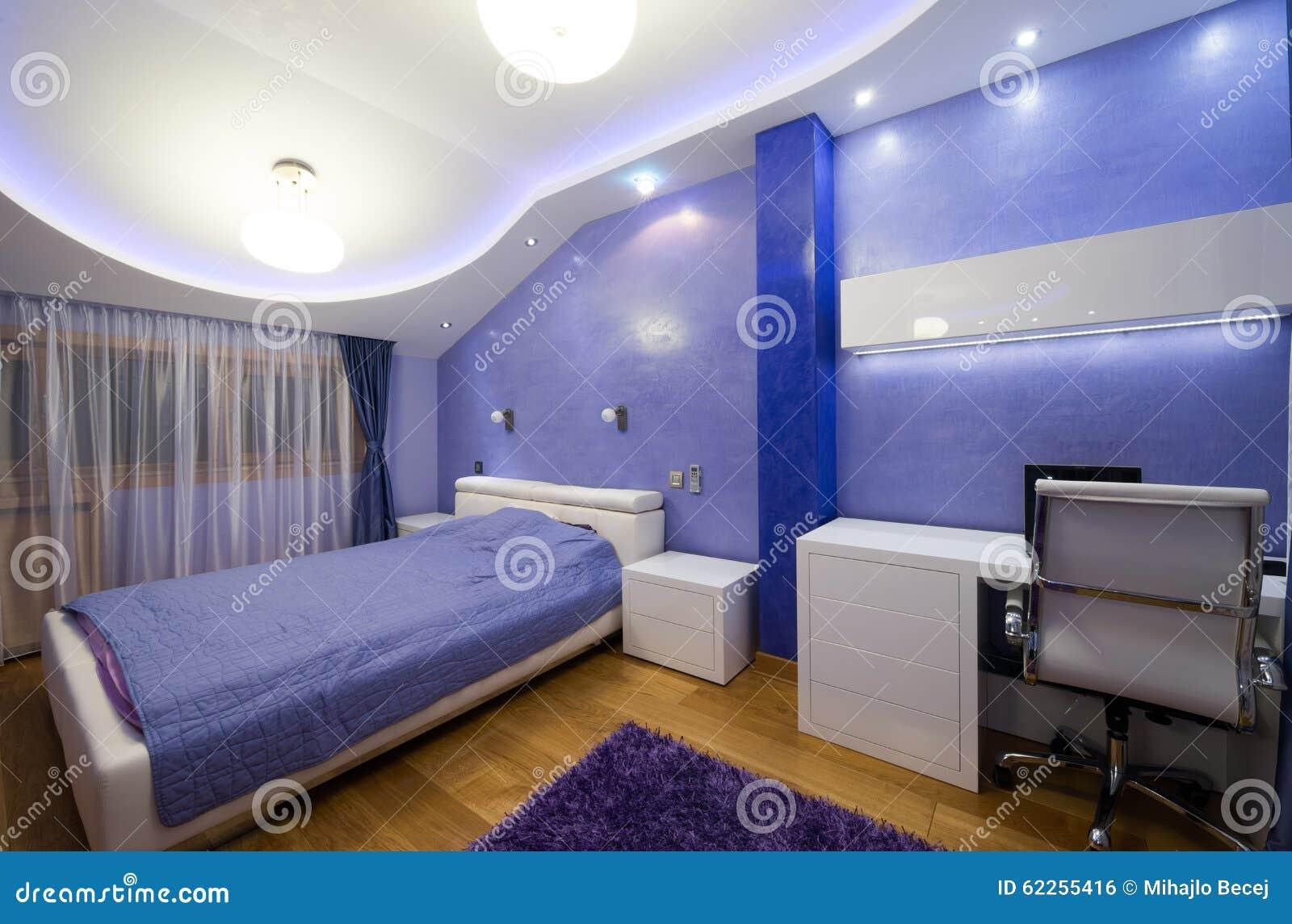 Plafond chambre faux plafond platre chambre coucher faux for Staff plafond chambre a coucher