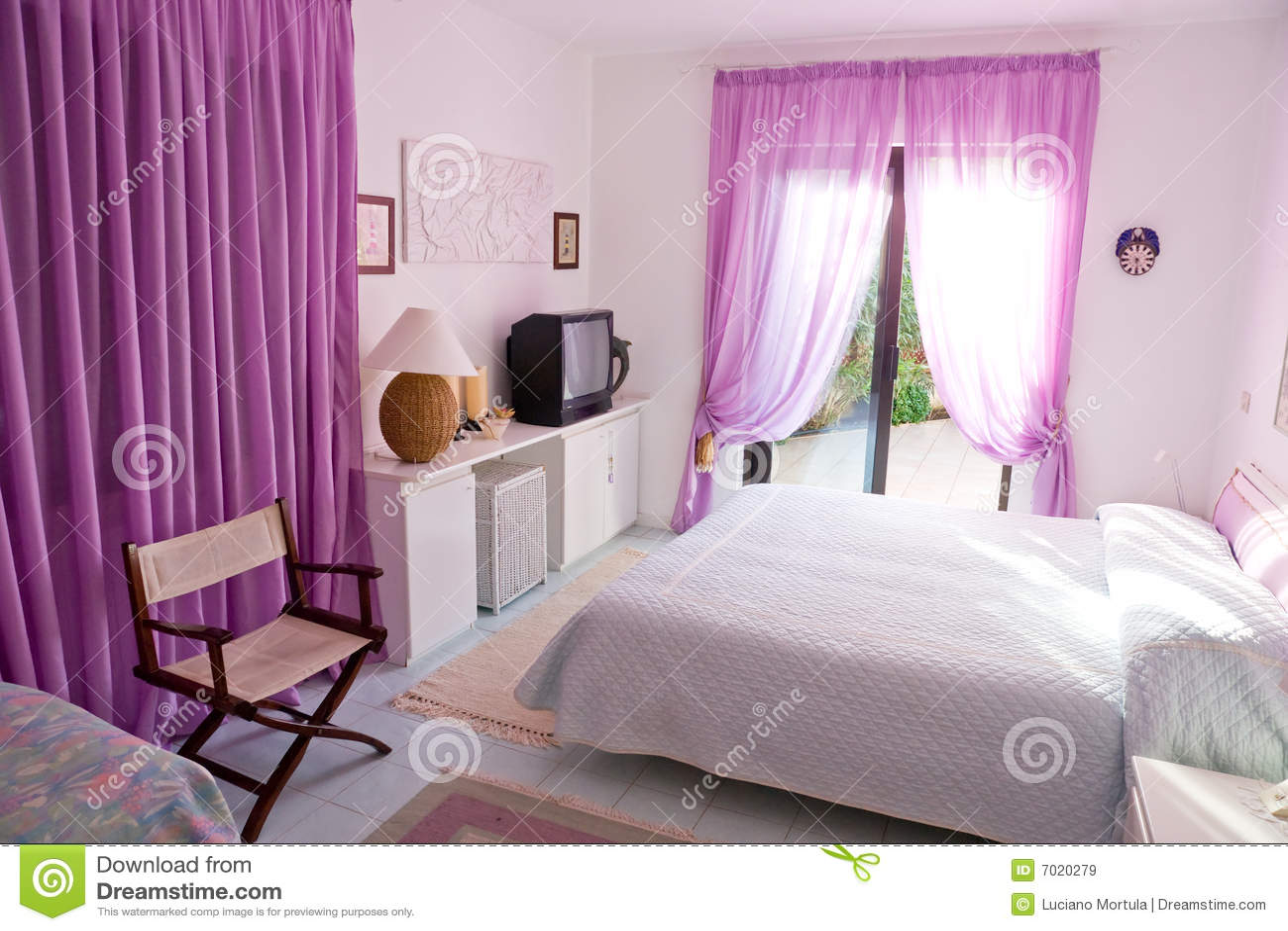 Globe pour chambre a coucher for Belle chambre coucher