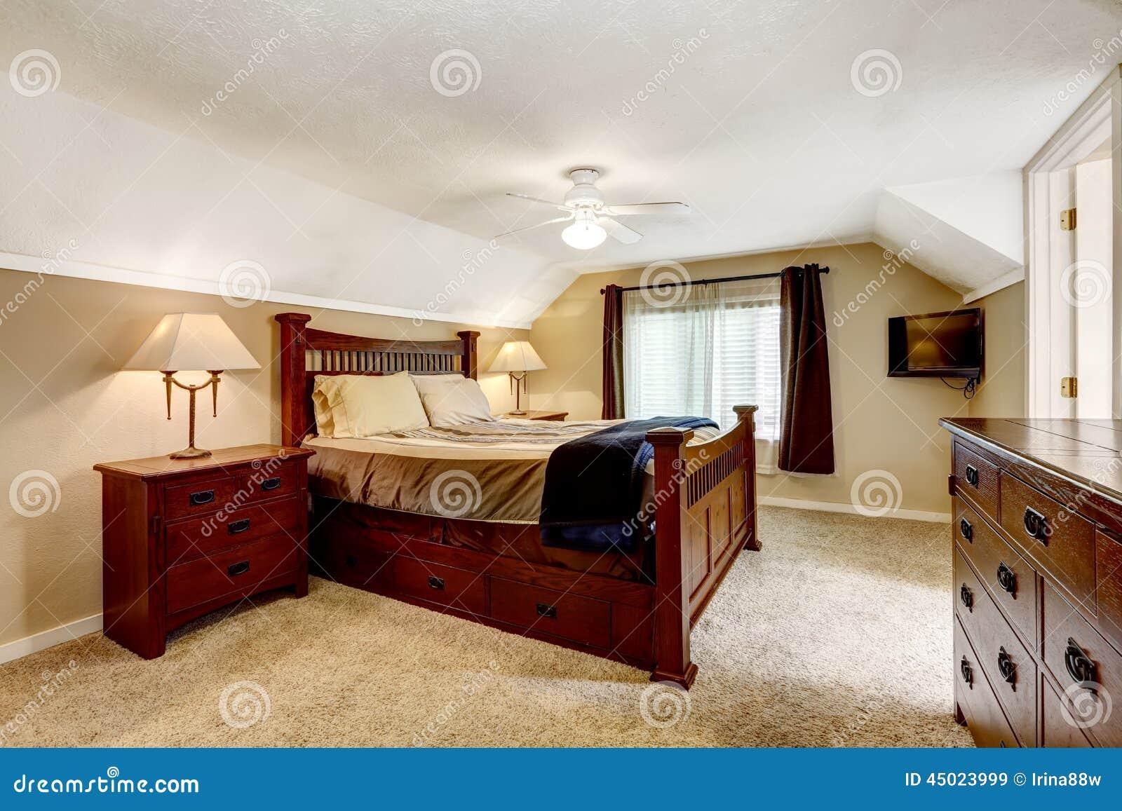 Meuble bas pour chambre cuisine ikea varde meubles de for Meuble mural chambre