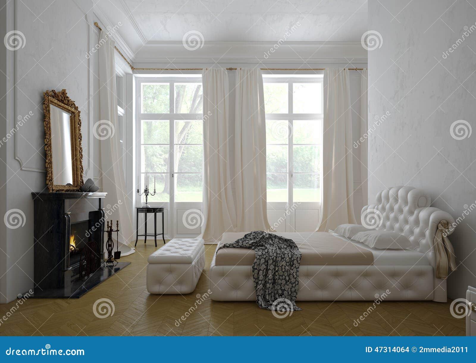 Chambre a coucher de luxe antique or accueil meubles de for Chambre a coucher moderne italienne