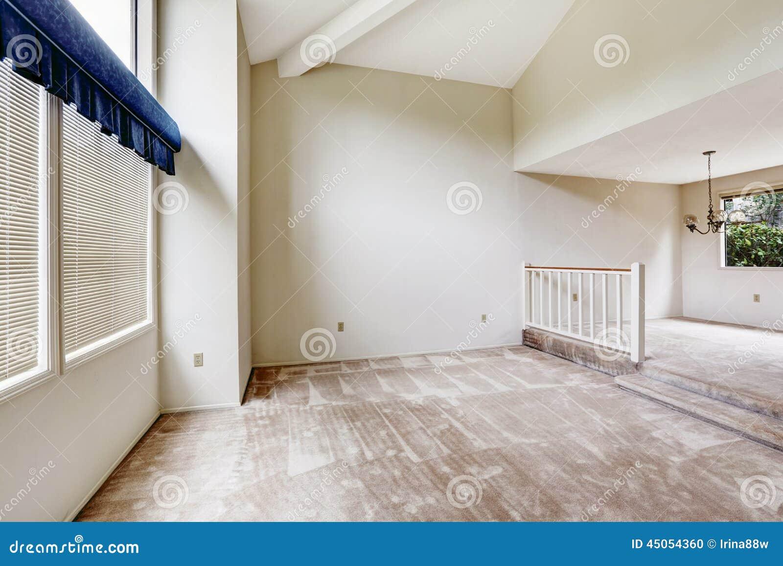 Moquette Interieur Maison
