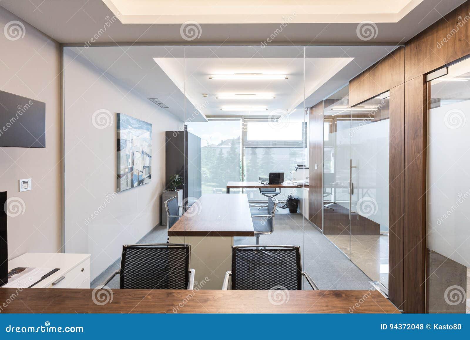 Suisses design moderne romande bruxelles bureaux bureautique