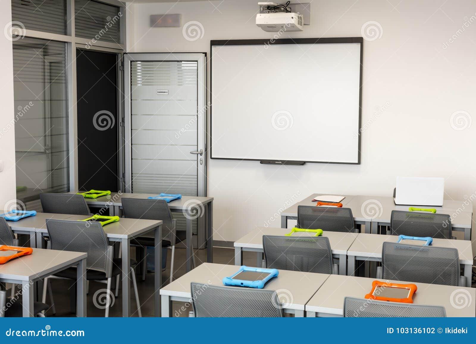 Bureaux individuels materic agencement et mobilier pour bureaux