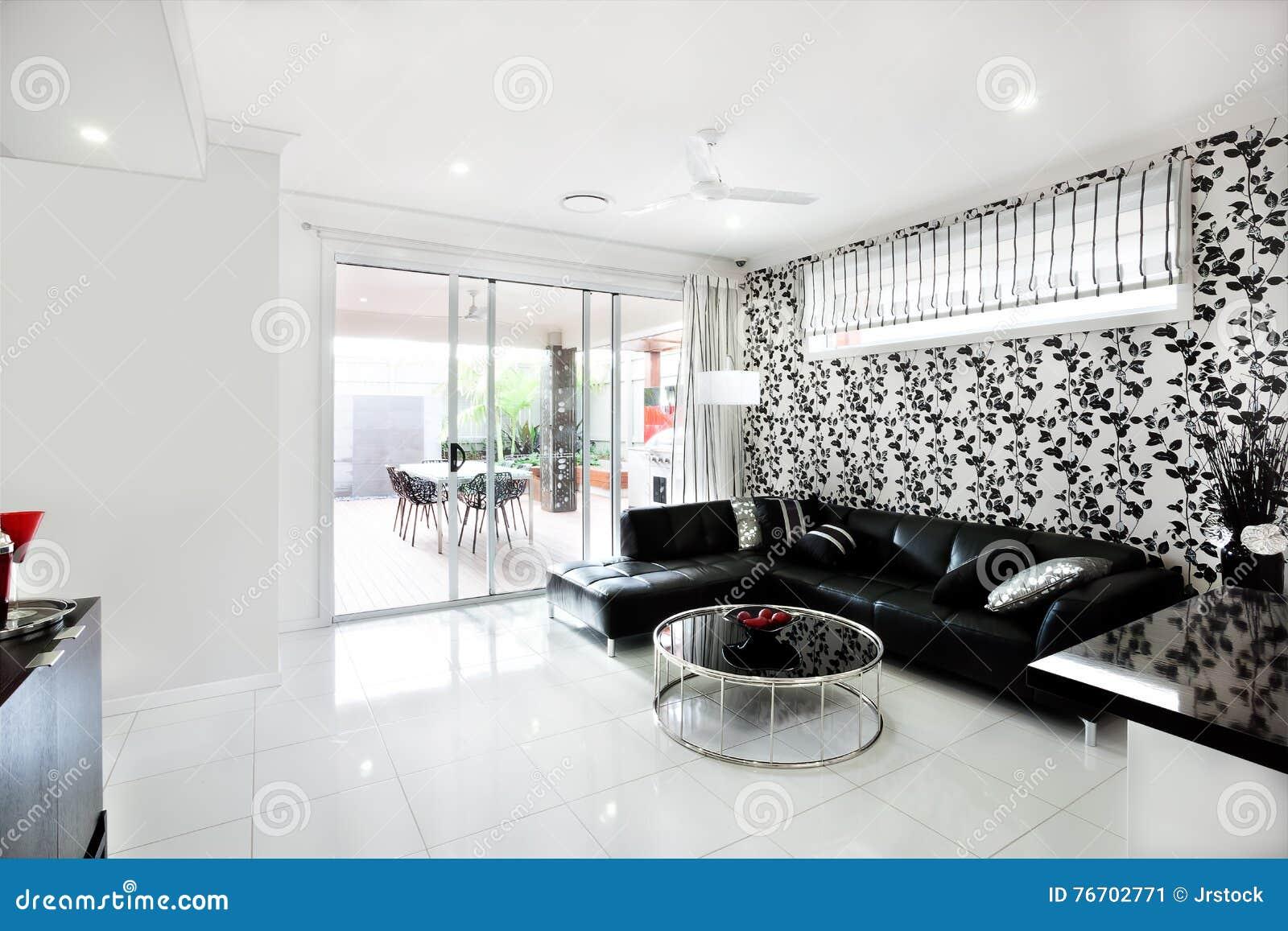Decoration Interieur Maison Lannion