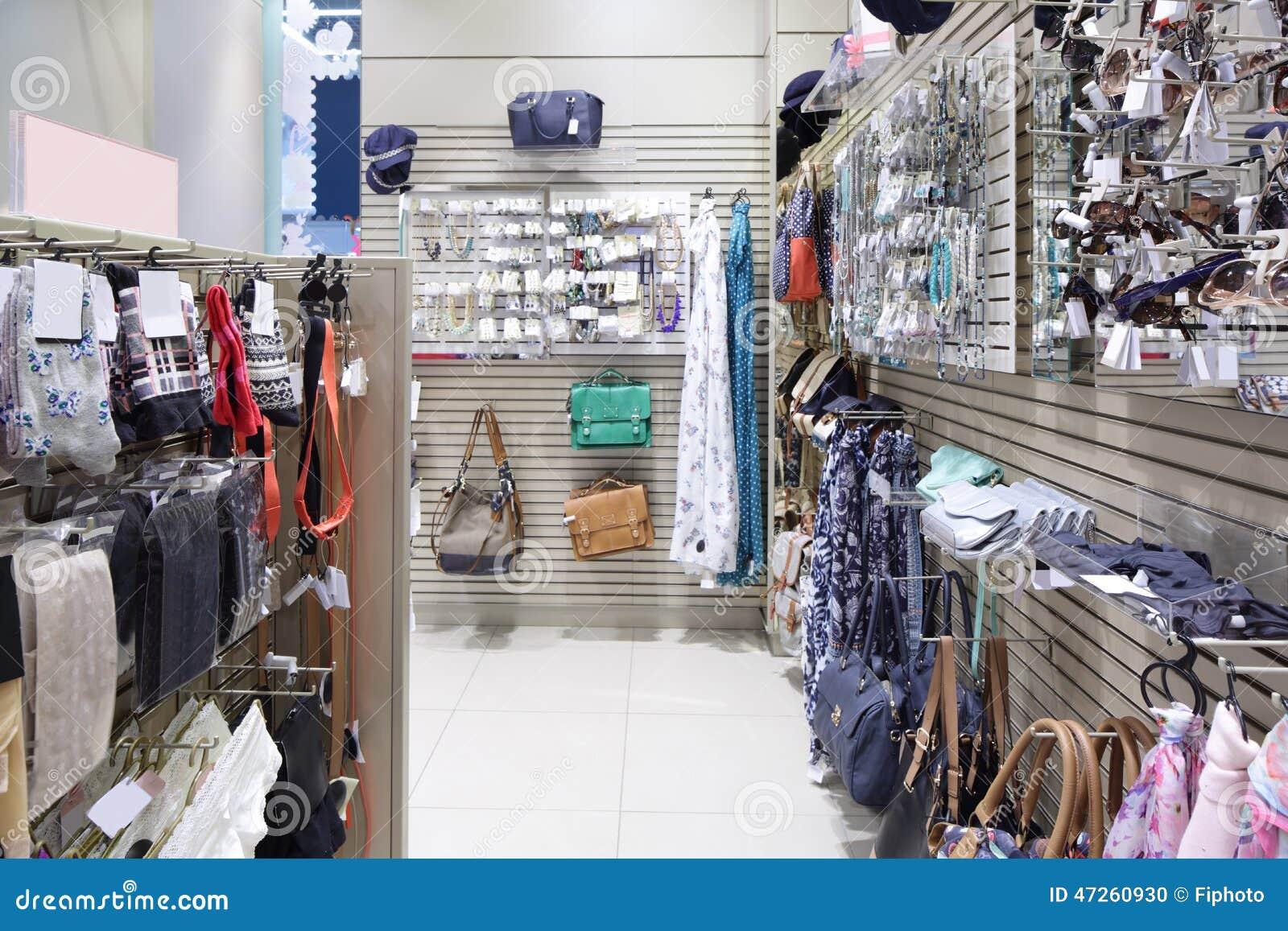 2934ab39b9c Accessoire de magasin camping solde