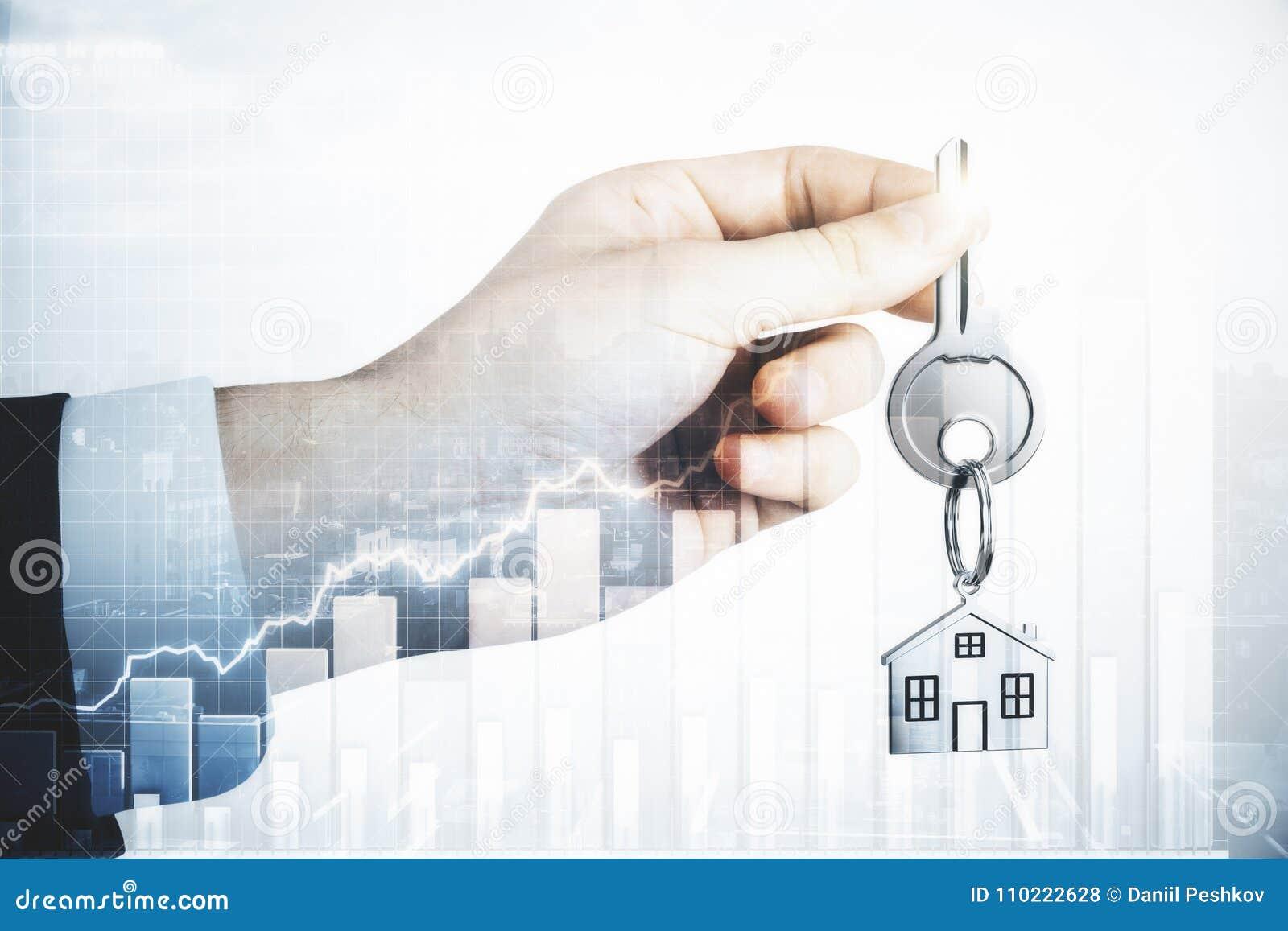 Inteckna och försäljningsbegreppet