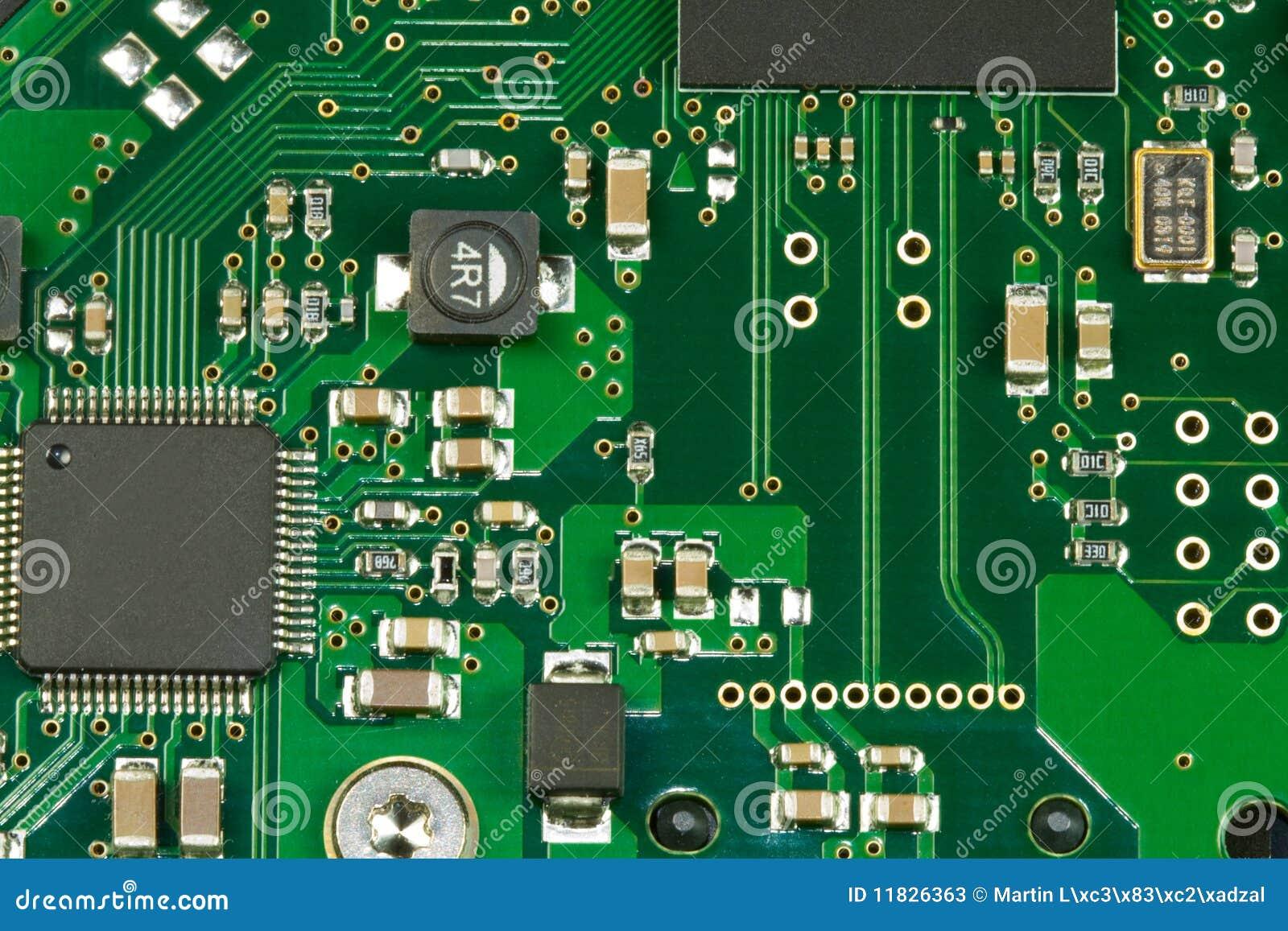 free download circuit maker 2000 elcetronic circuitBeginner39s Metal Detector Kit #10