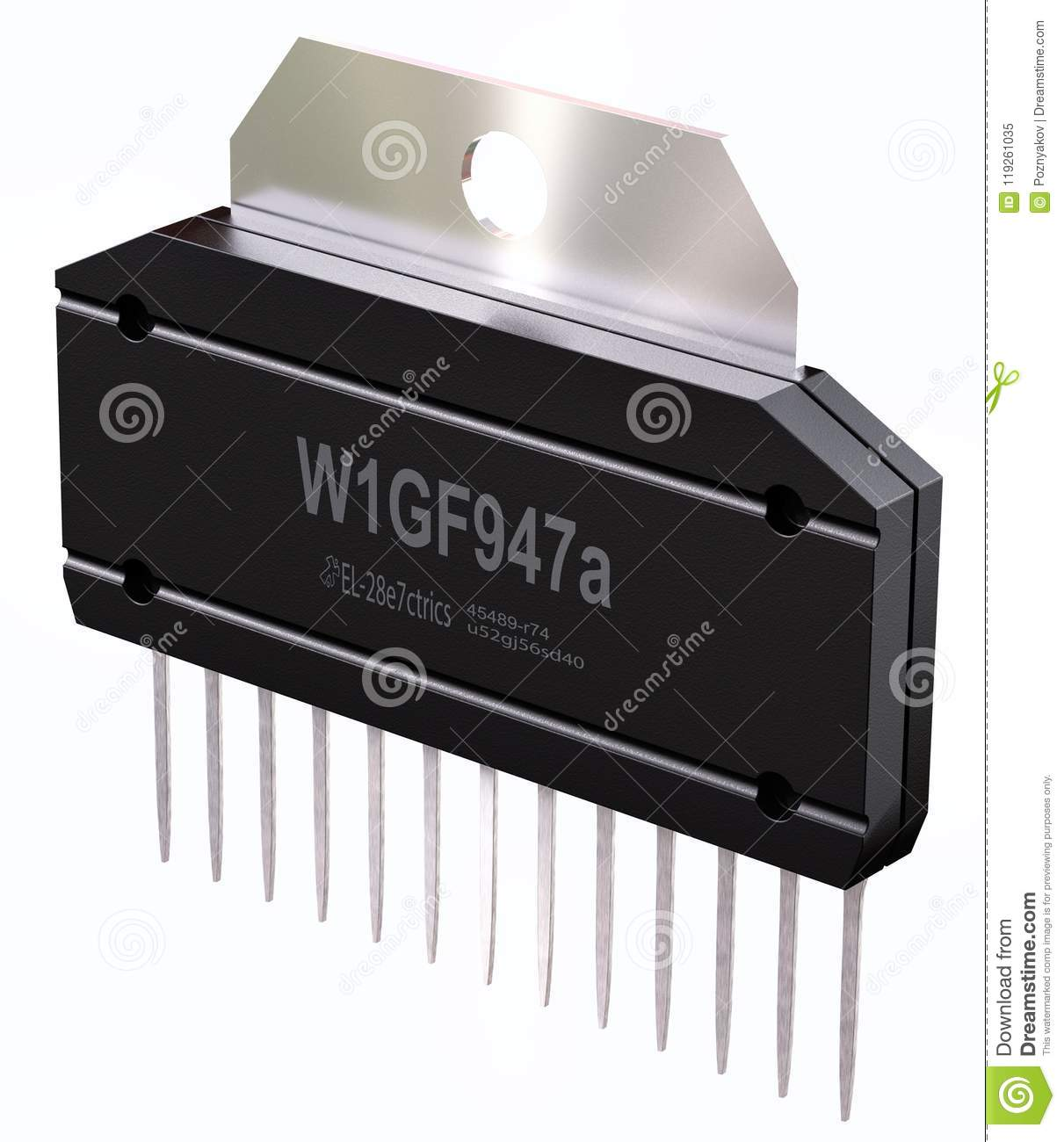 Integrated Circuit Or Micro Chip Isolated Computer Parts Artificial Where To Buy Circuits Intelligence