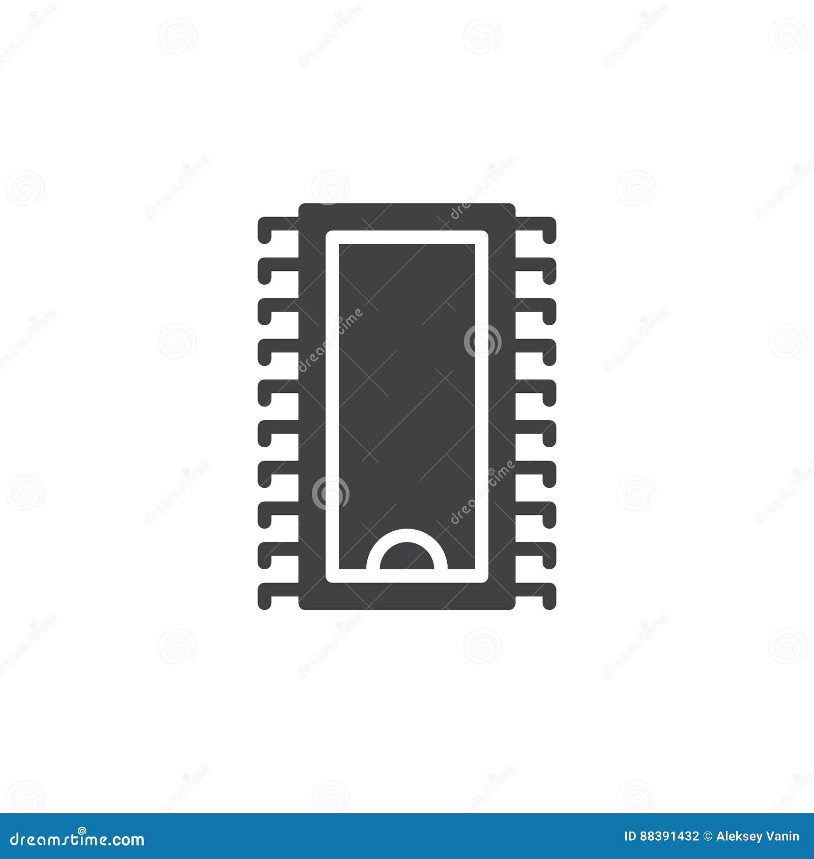 Großartig Schaltungskomponenten Symbole Ideen - Schaltplan Serie ...