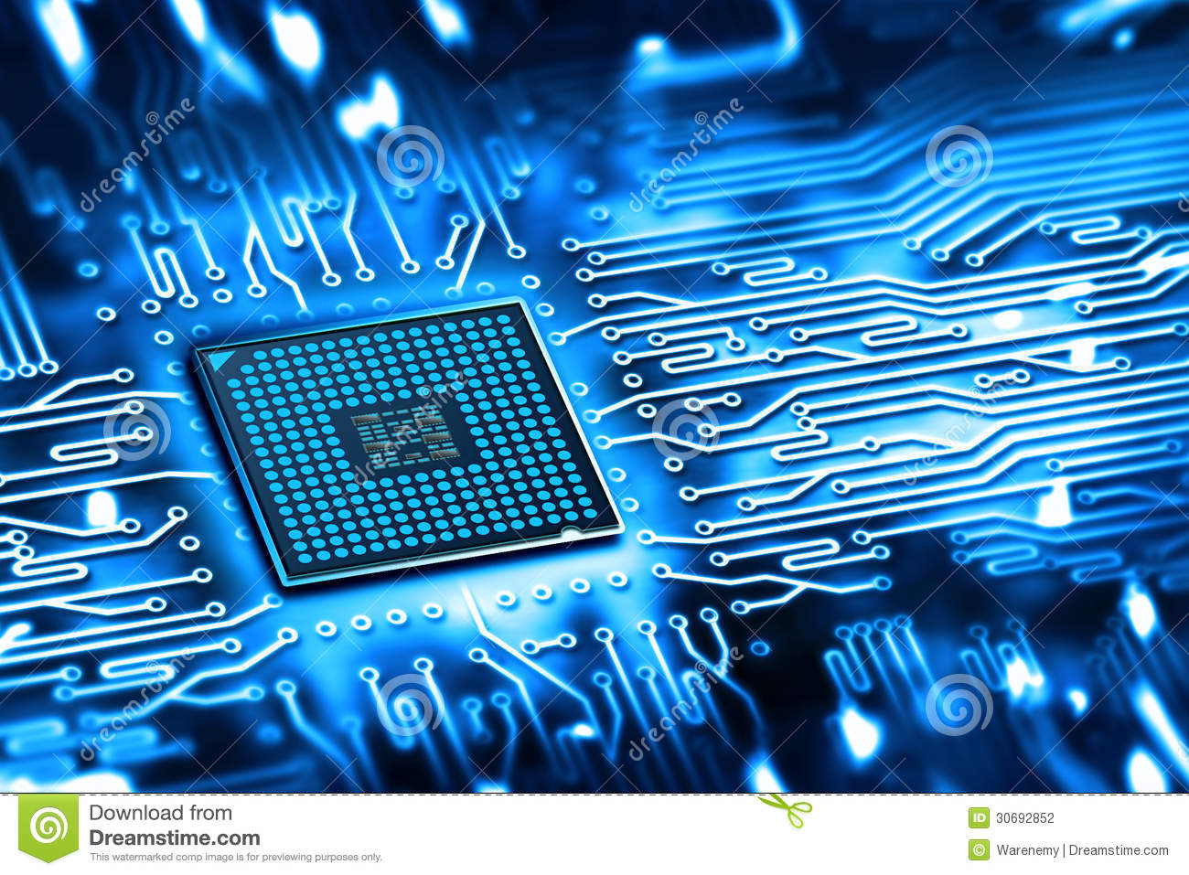 how to change microchip information