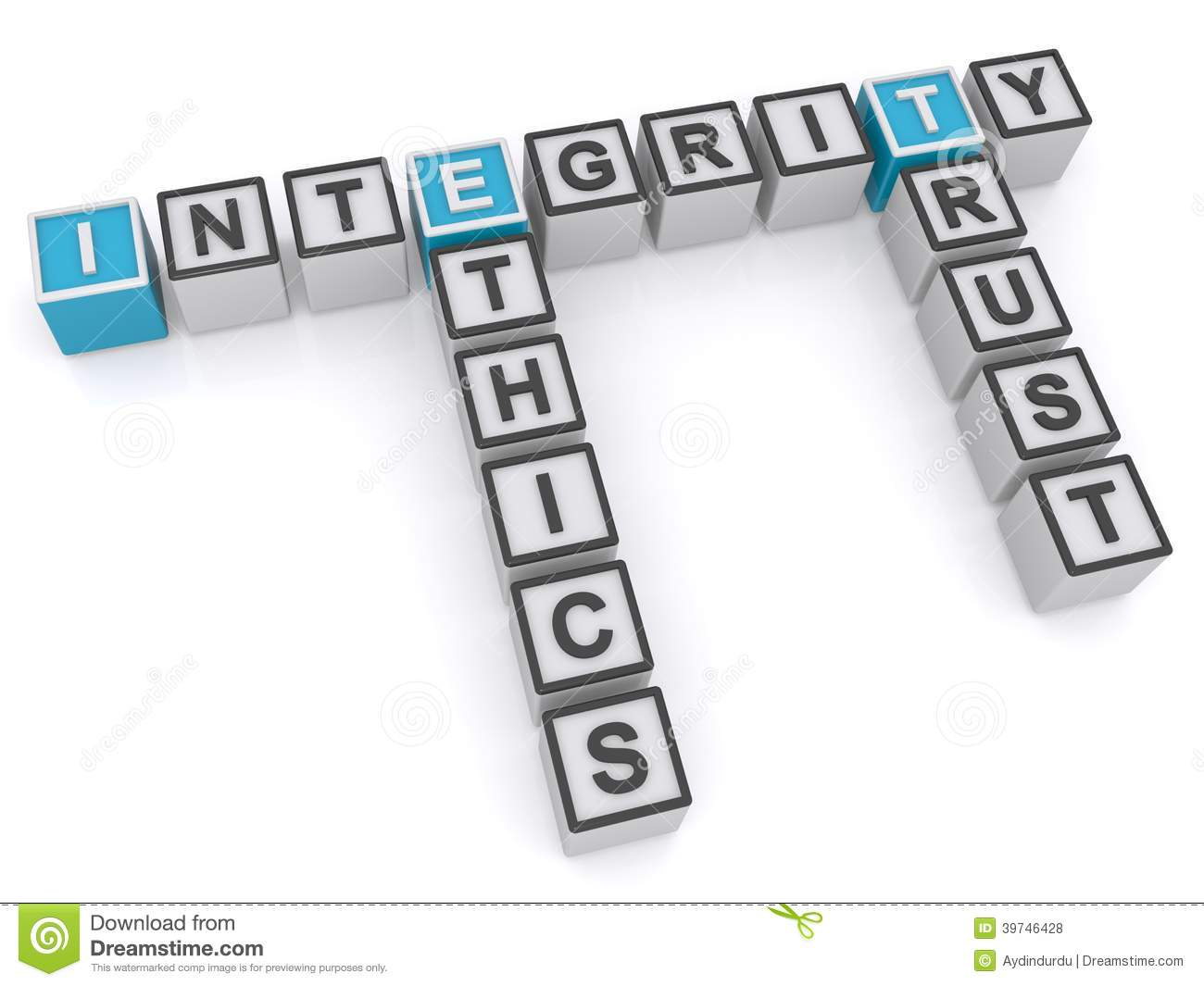 ethics stock illustrations ethics stock illustrations integrity ethics and trust royalty stock photos