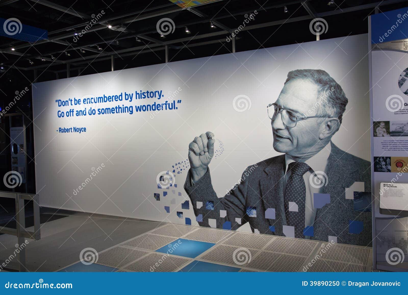 Intel Corporation Editorial Image Image 39890250