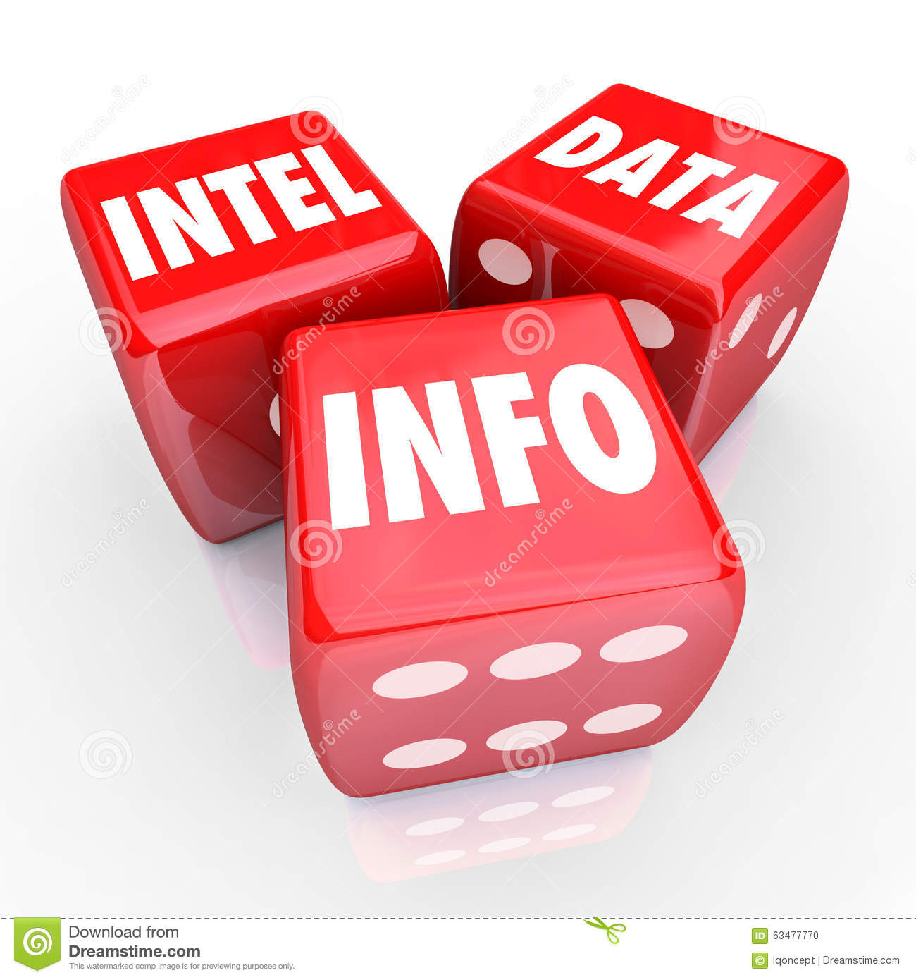 INTEL INFORMATION ABOUT THE AGARTHAN AND THE CHINESE WHITE DRAGON RELEASING THE 800 Gold backed for Humanity Intel-data-info-red-dice-words-find-information-three-to-illustrate-odds-chances-finding-accurate-facts-63477770