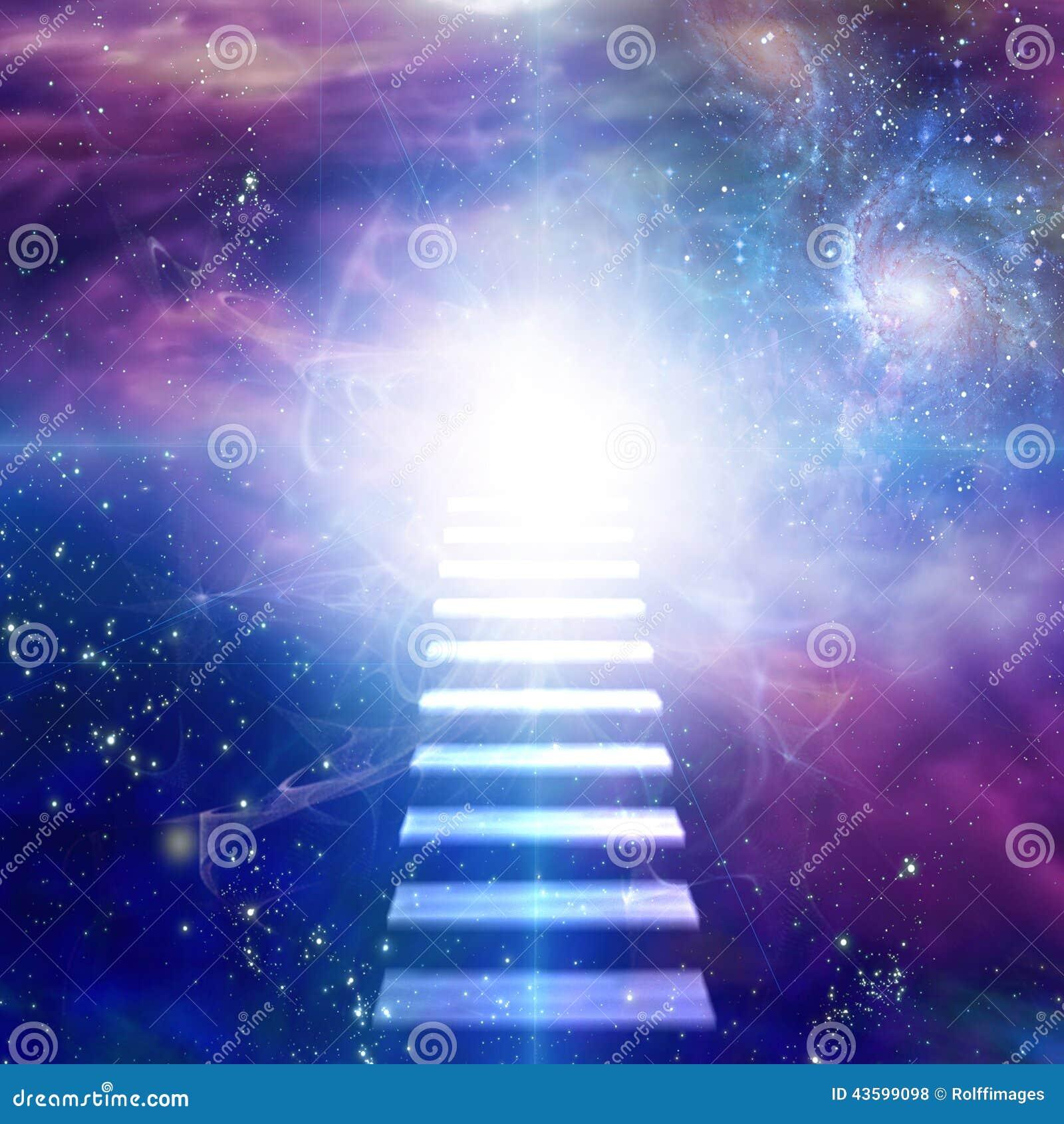 Intensifica no cosmos