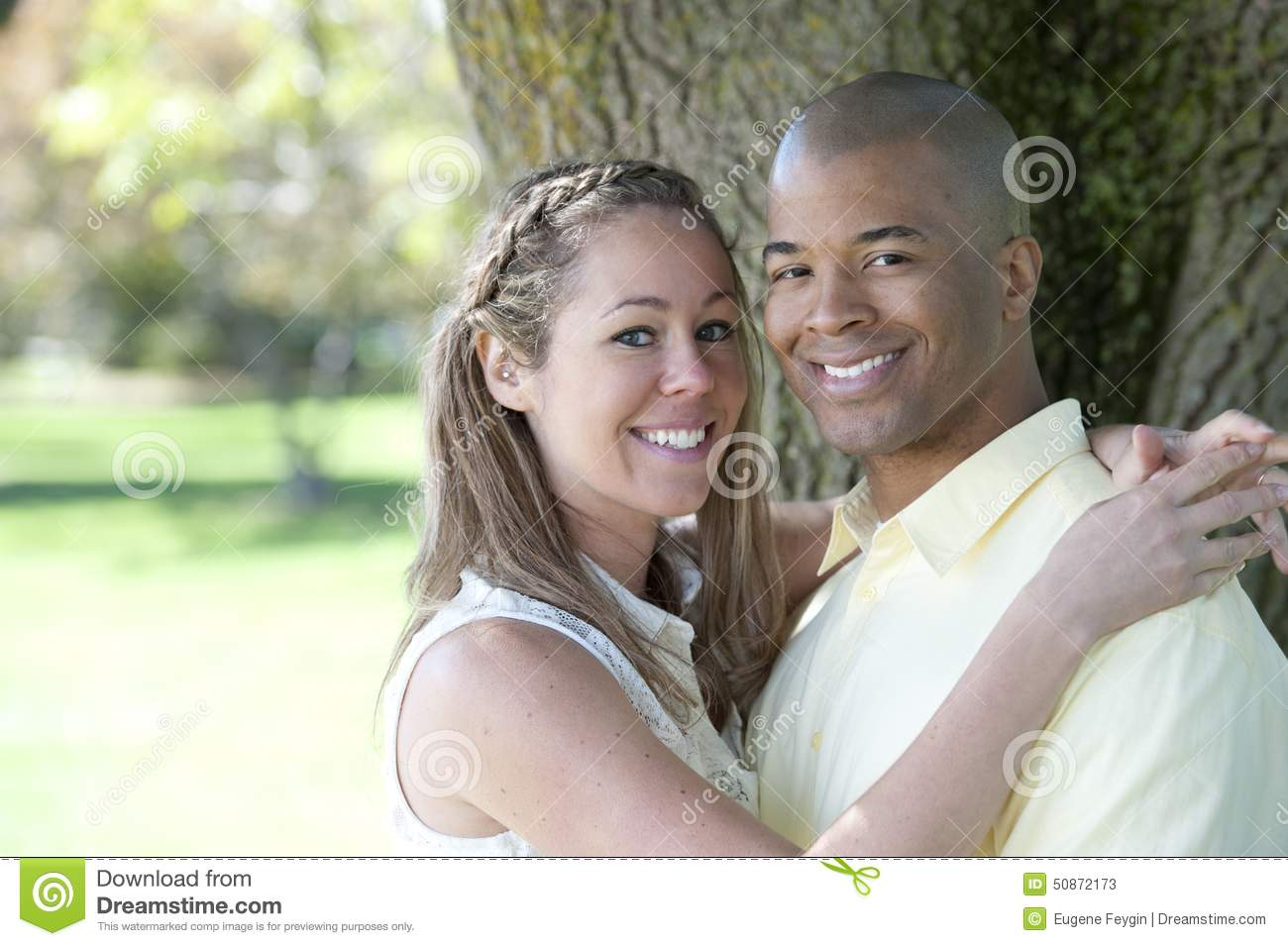 Interacial Top interacial couple stock image. image of face, love, happy - 50872173