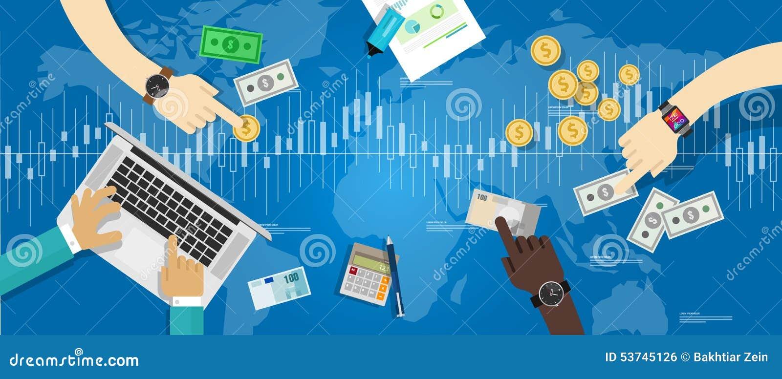 ·Un ejemplo de un tipo de activo que paga ingresos discretos son las acciones, mientras que un ejemplo de un tipo de activo que paga un rendimiento continuo podrían ser las divisas (Forex) o los índices depoffertjeskoning.tk://depoffertjeskoning.tk