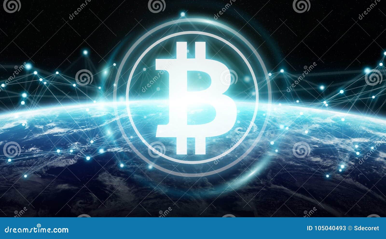 planeta bitcoins