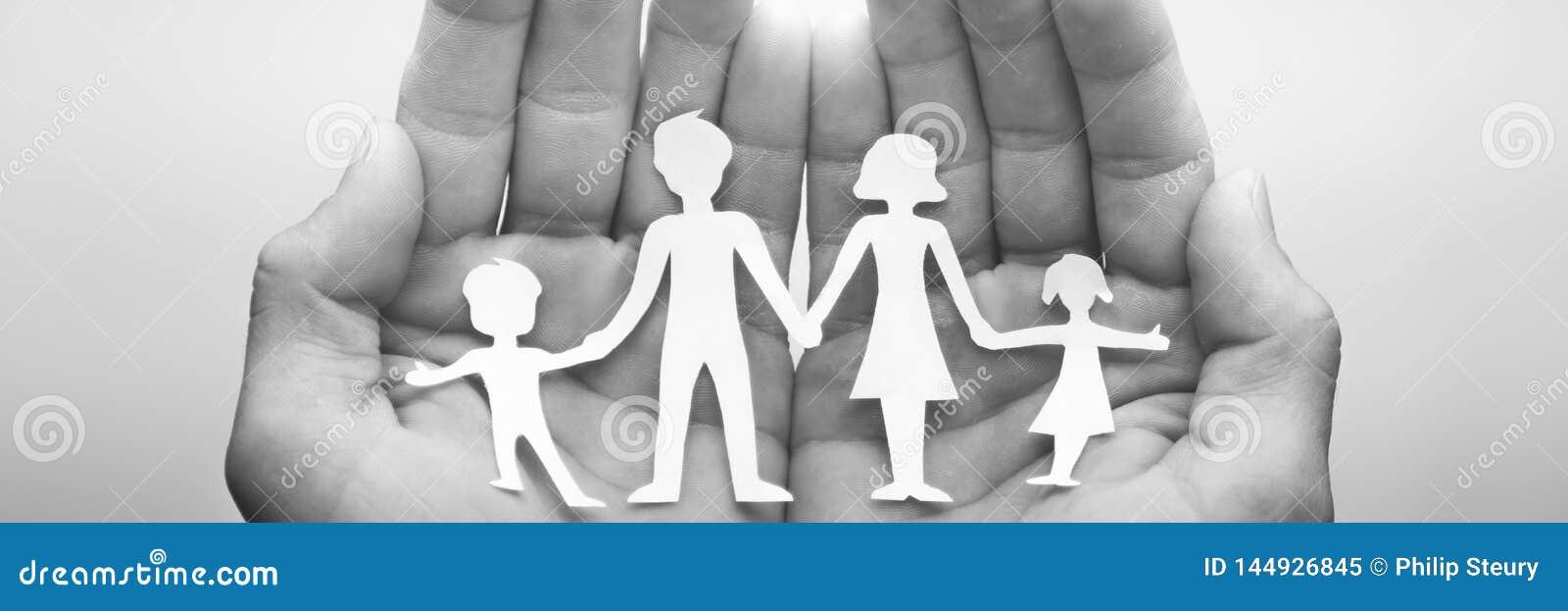 Interessieren f?r Ihre Familie