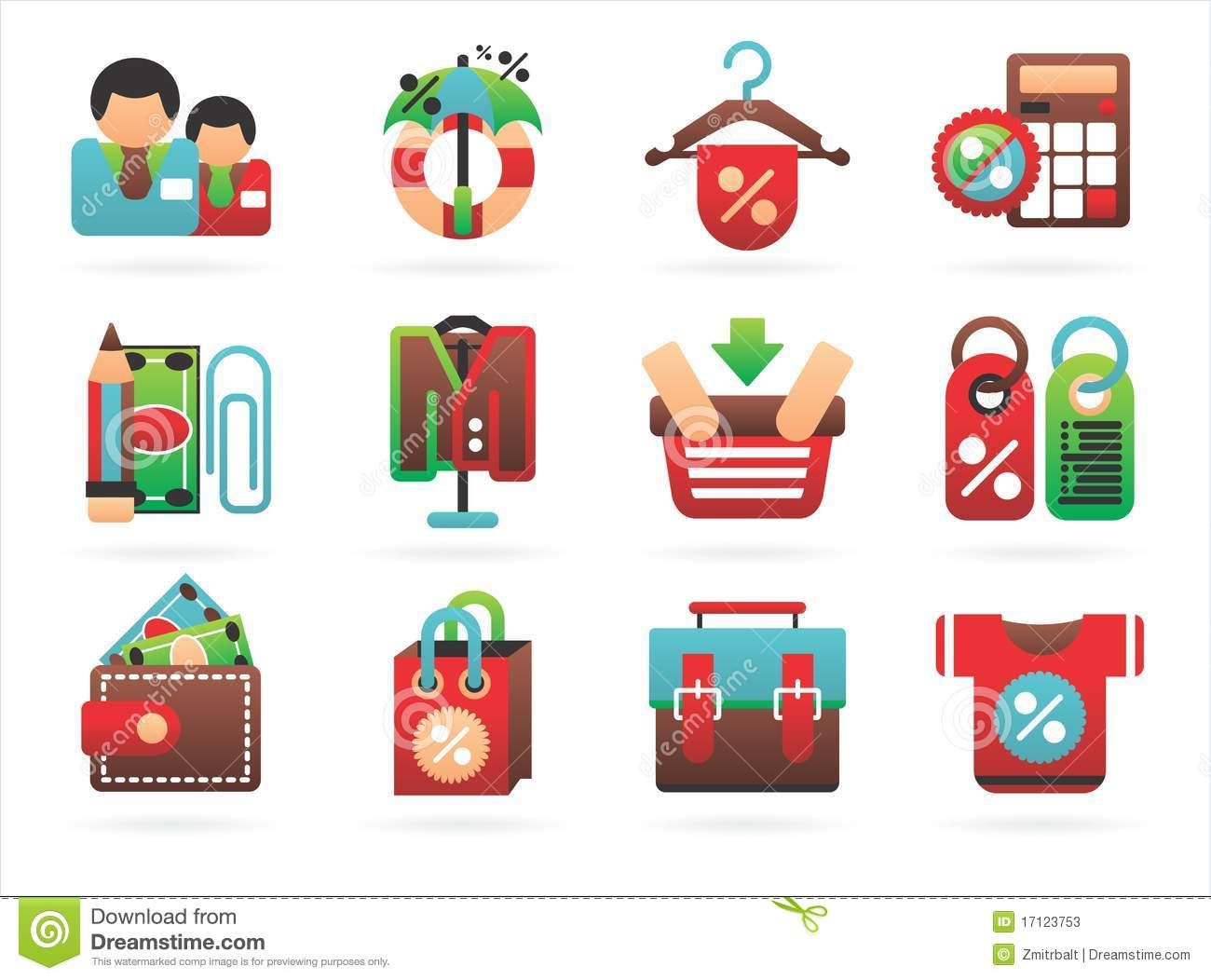 More similar stock images of ` Interesting shopping icons `: dreamstime.com/stock-photos-interesting-shopping-icons-image17123753