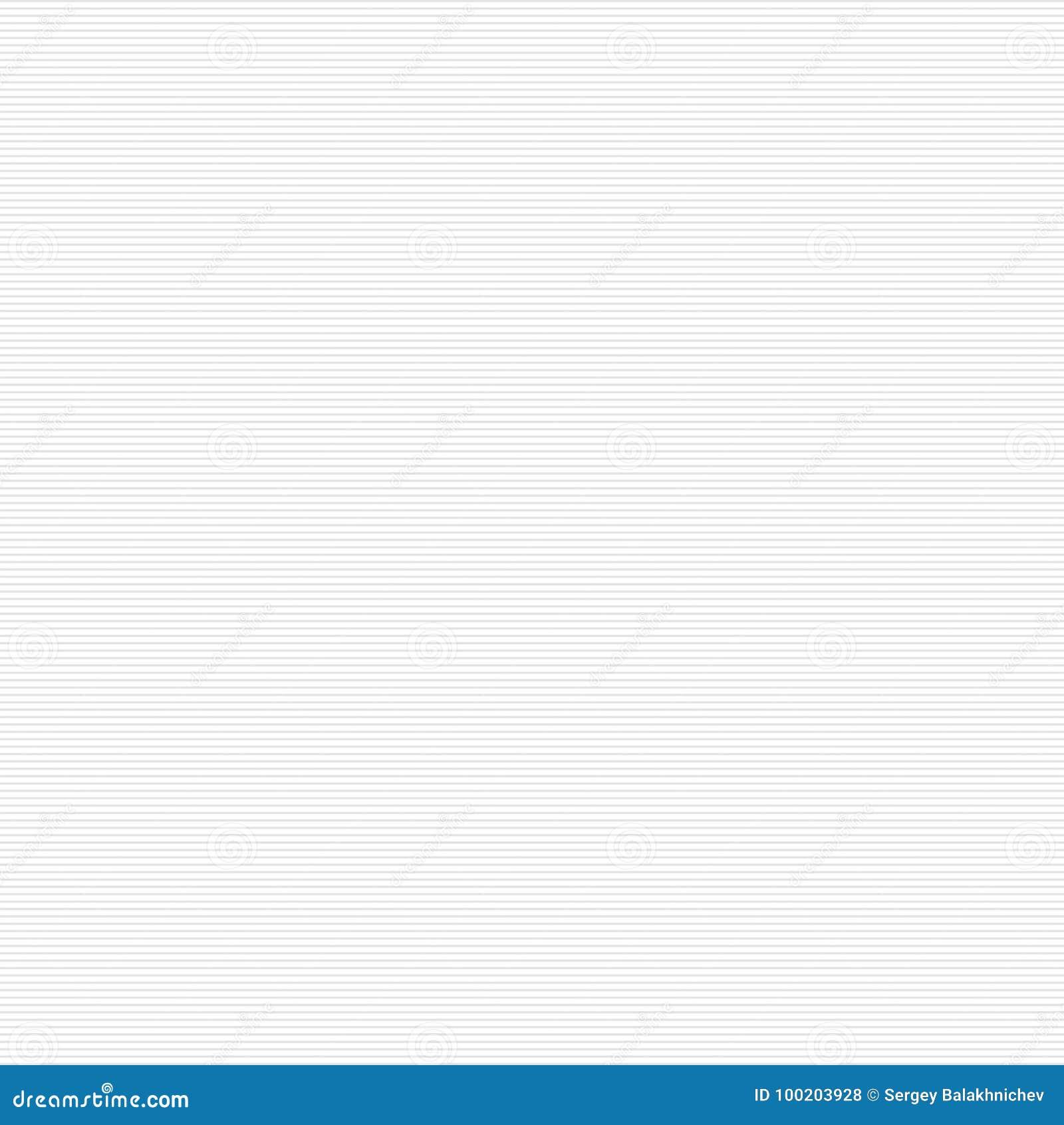 Interferenza per il video e le foto Fondo astratto, modello delle linee sottili di colore bianco Fondo per il vostro progetto Vet