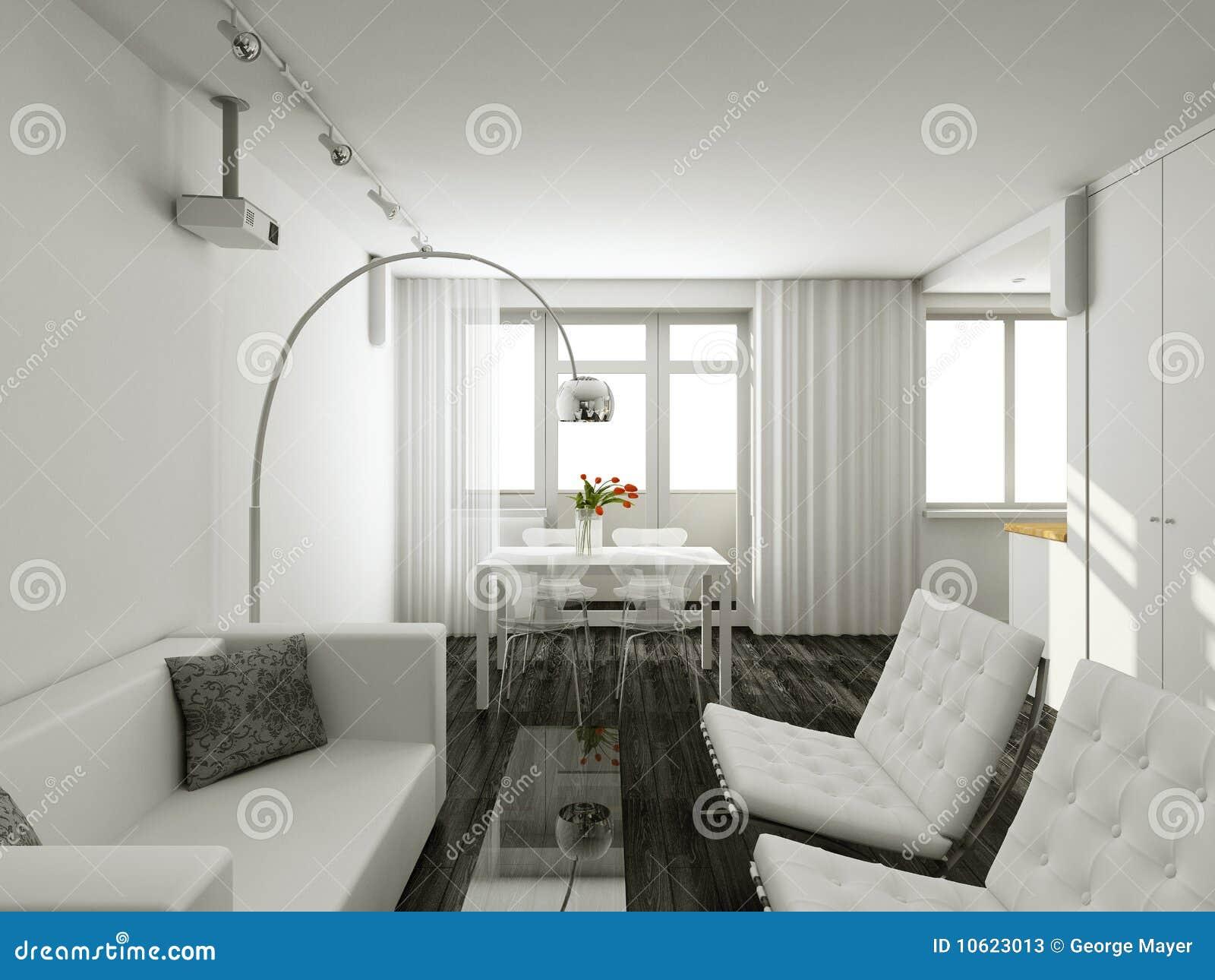 Paarse woonkamer ideeen : Moderne Woonkamer Fotos Ideeen Voor ...