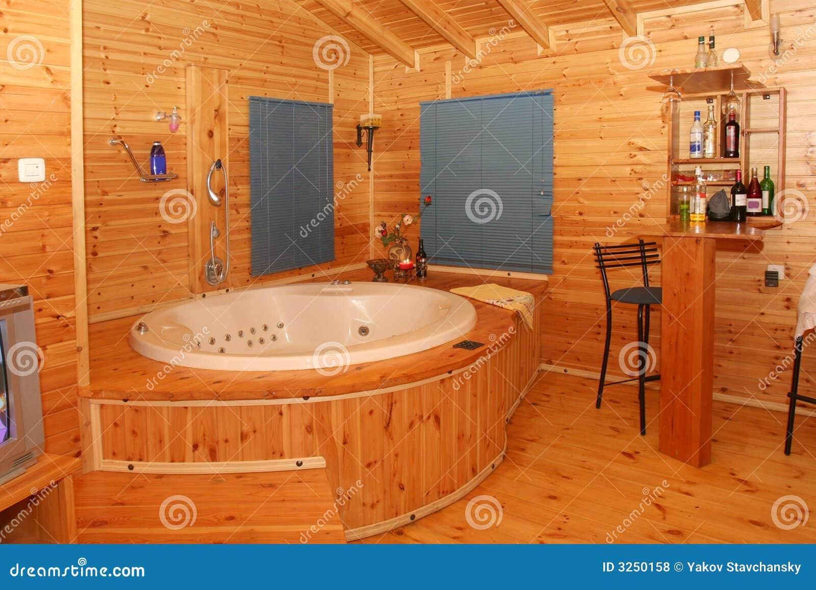 Русские в ванной 2 фотография