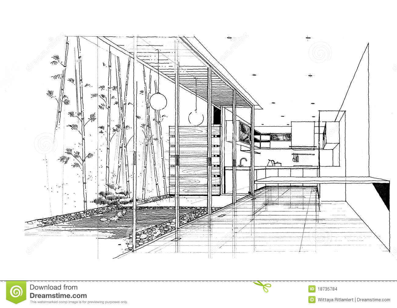 Mea Culpa besides Mahal residence mall meydan luxury shopping besides Bjarke Thinks Big About Sustainability additionally Set 08  plete Vector Set besides Royalty Free Stock Photo Black White Sketch Building Image29929675. on architectural rendering
