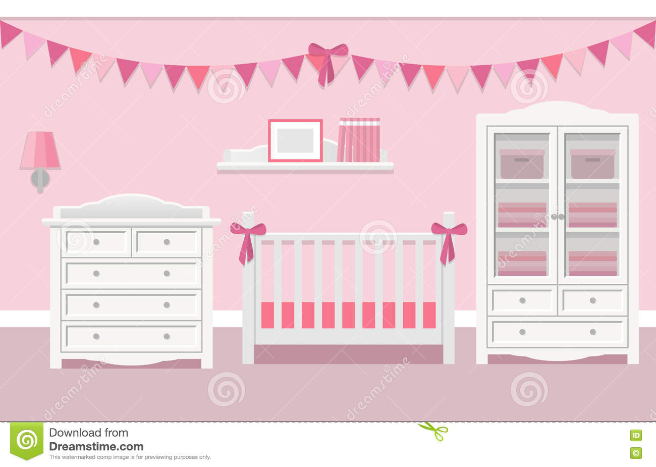 Modern baby nursery style neutral colors furniture ideas for Best brand of paint for kitchen cabinets with baby boy room wall art