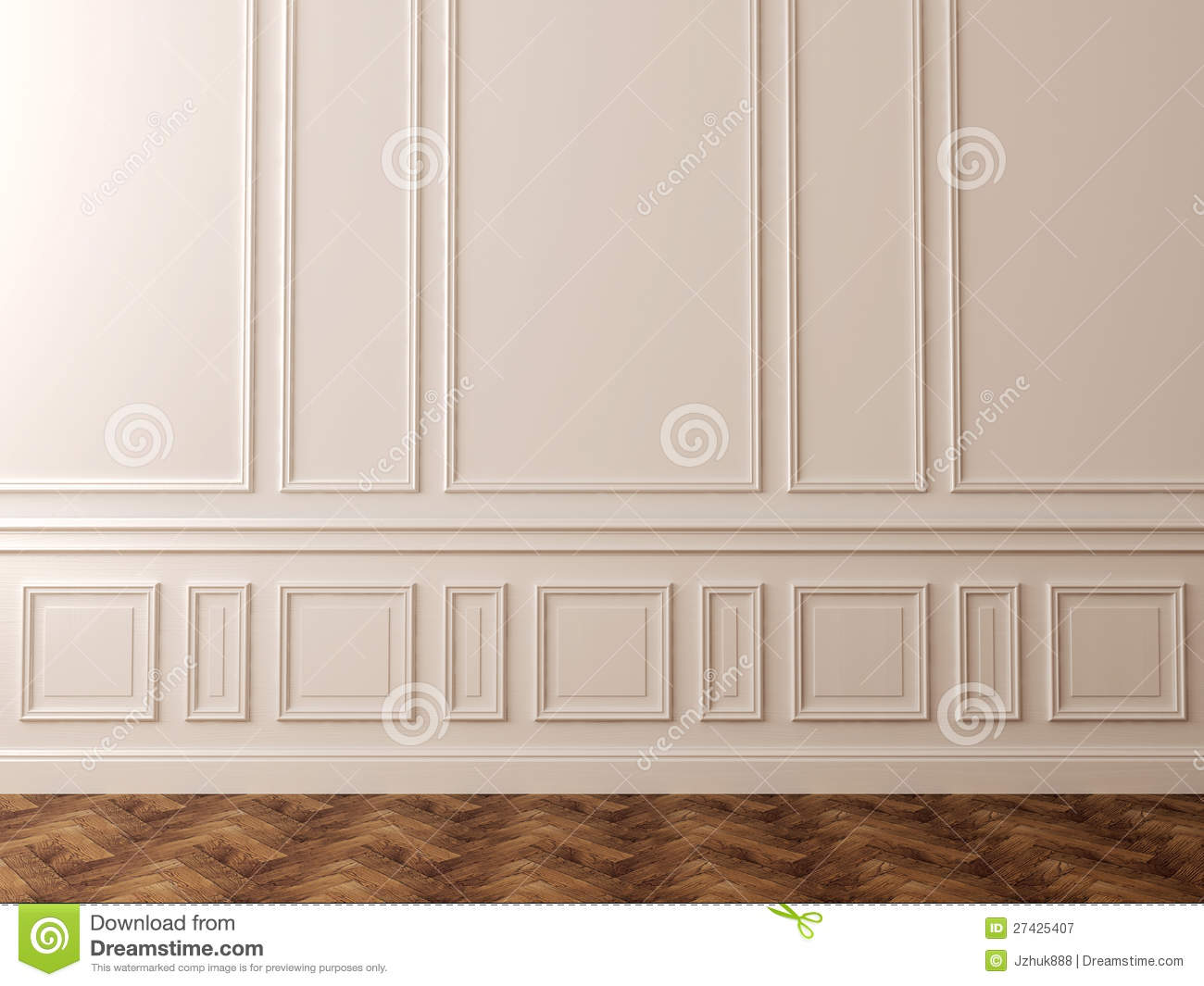 Interior Background Royalty Free Stock Photography Image 27425407