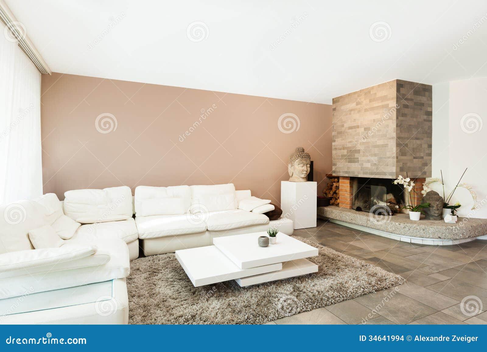 Interior beautiful apartment stock images image 34641994 for Beautiful flats interior
