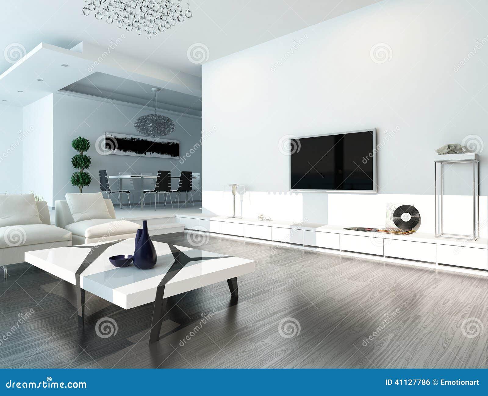 Muebles De Lujo Modernos. Great Muebles De Lujo Tienda Muebles De ...