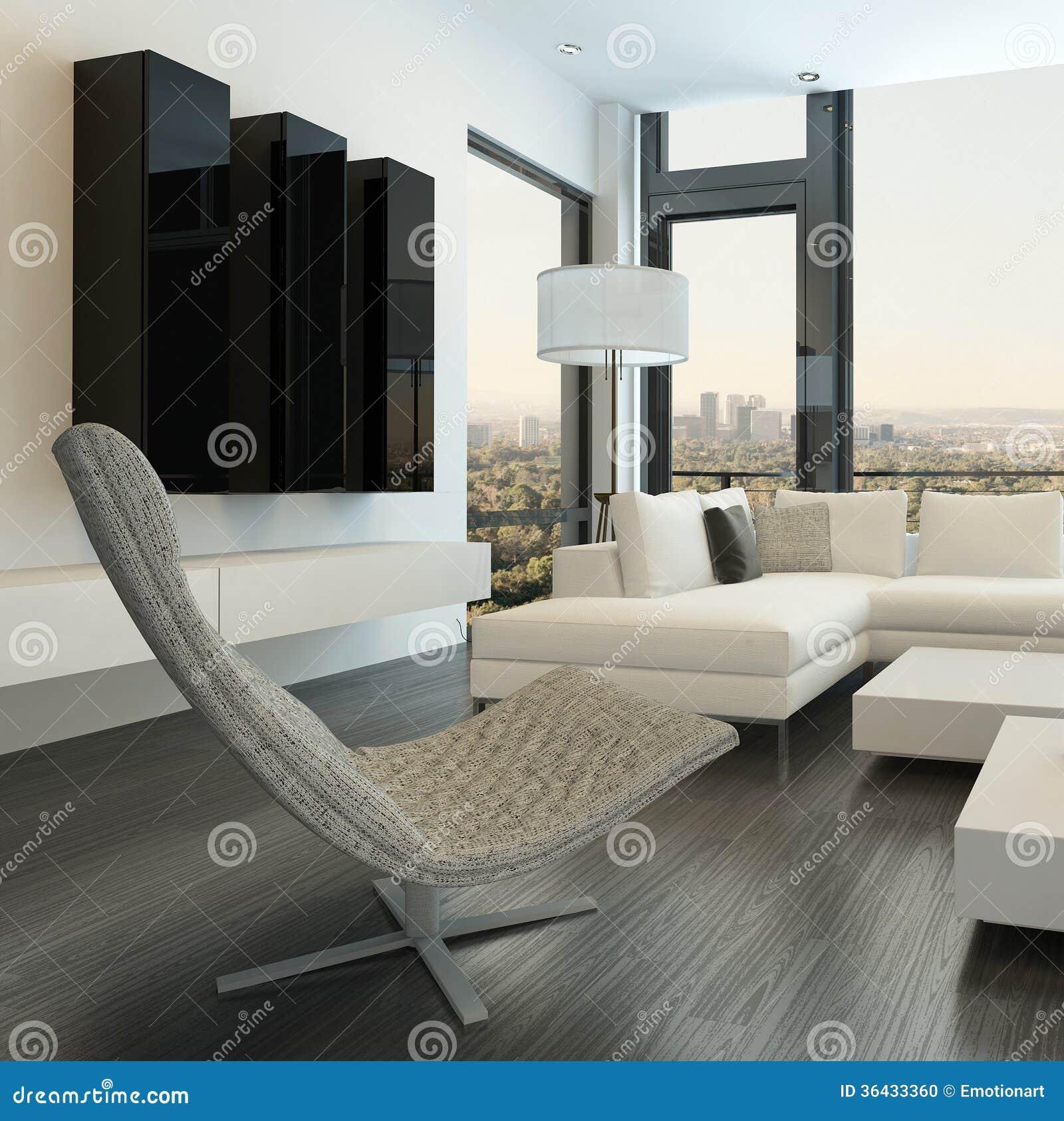 Imagenes de muebles modernos perfect muebles modernos for Muebles modernos