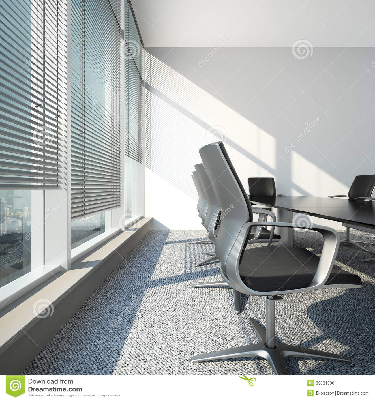 uk window bigstock in the slough commercial office blinds