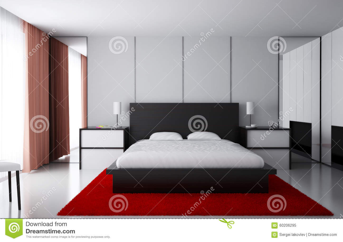 bright coloured furniture the interior in bright colors the image displayed bedroom interior with furniture and bright coloured furniture