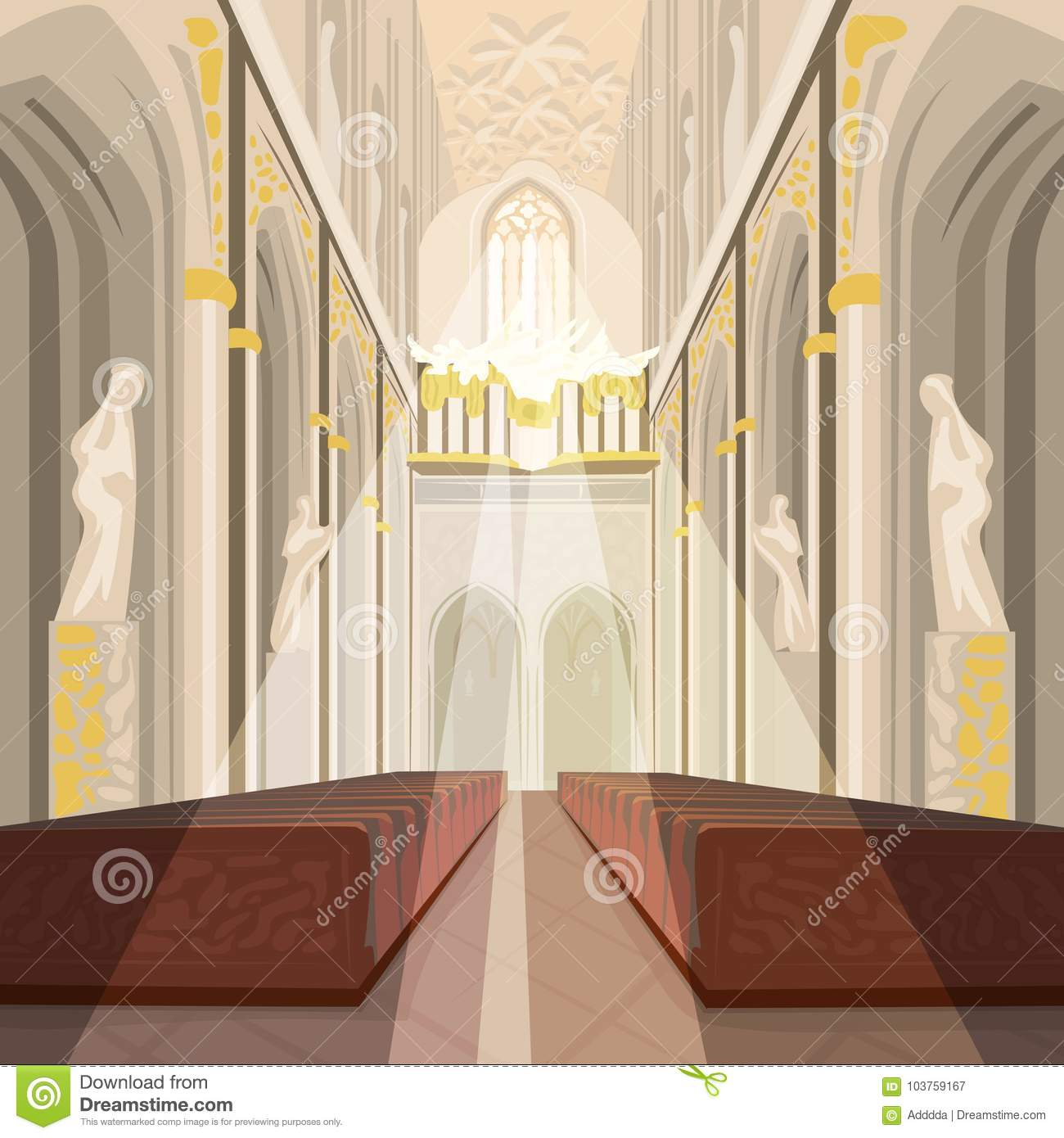 interior single catholic girls All information is from the catechism of the catholic church  they manifest to  everyone the interior aspect of the mystery of the church, that is, personal.