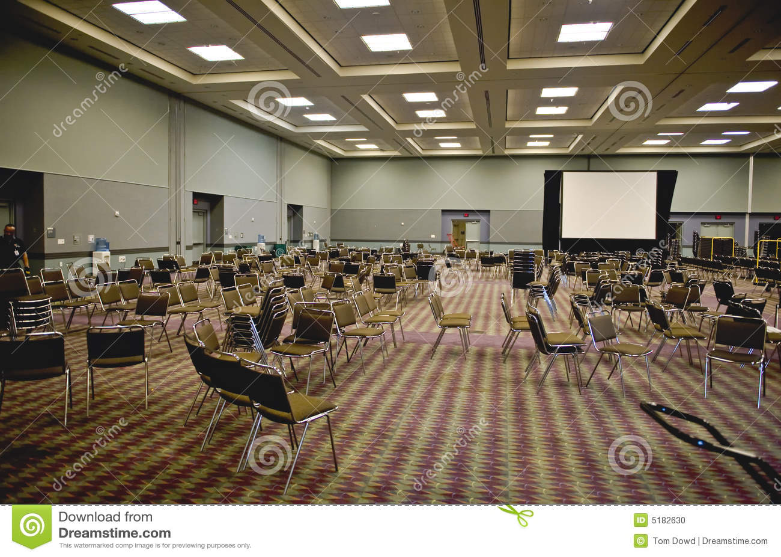 Interior Designers Orlando Area