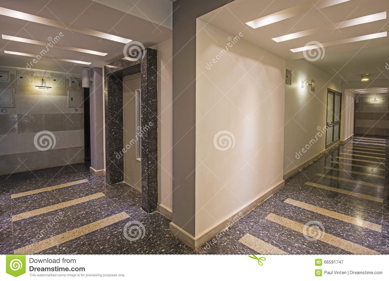 Designs Apartment Building Interior Part 65