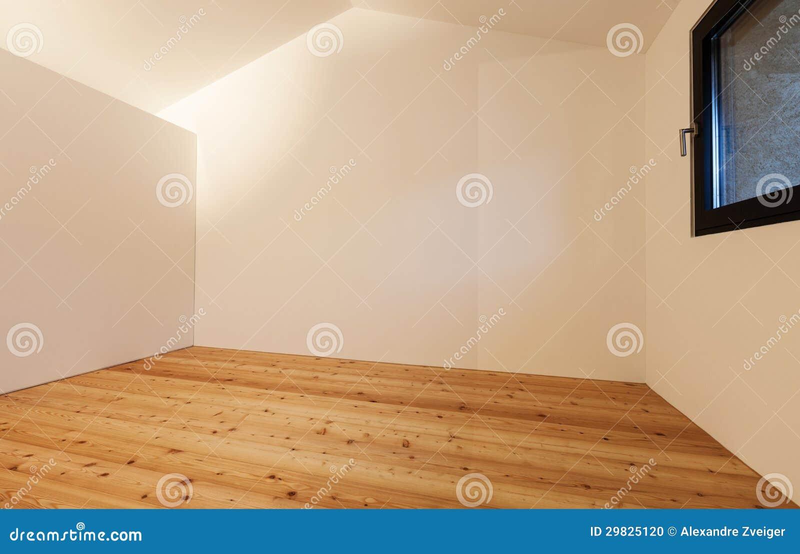 Casa interior, sala
