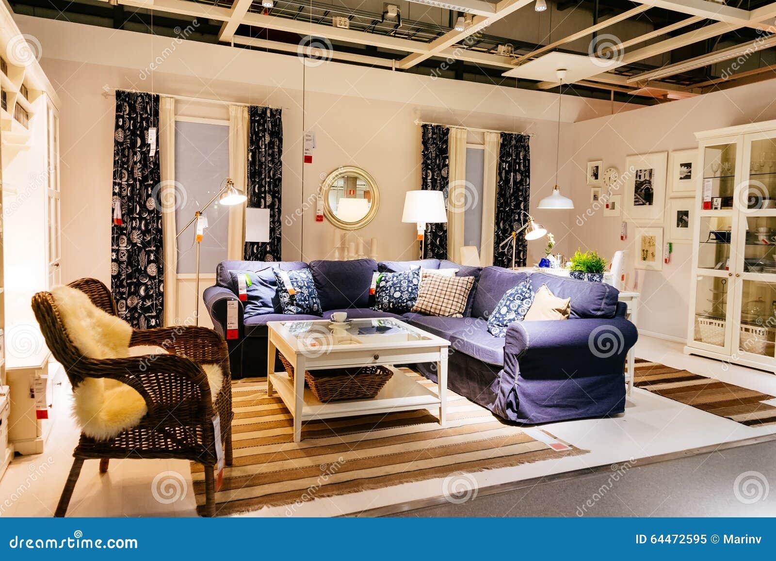 Construire Son Ilot Central ~ Best Ikea Interieur Ideas Trend Ideas 2018 Localcateringblog Com