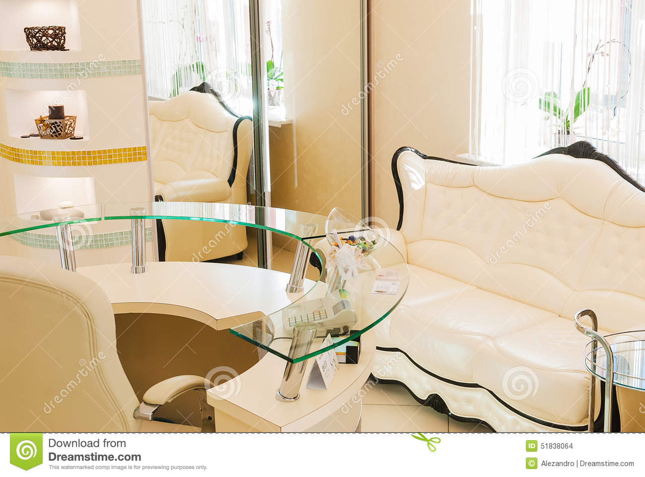 Royalty Free Stock Photos Zen Background Image5488548 also Luxury Spa additionally hotel Cappadocia besides Stock Photo Happy Kid Drawing Making Hands Child Image32411580 besides Royalty Free Stock Image Chandelier Vector Set Drawing Design Image37188726. on massage room design