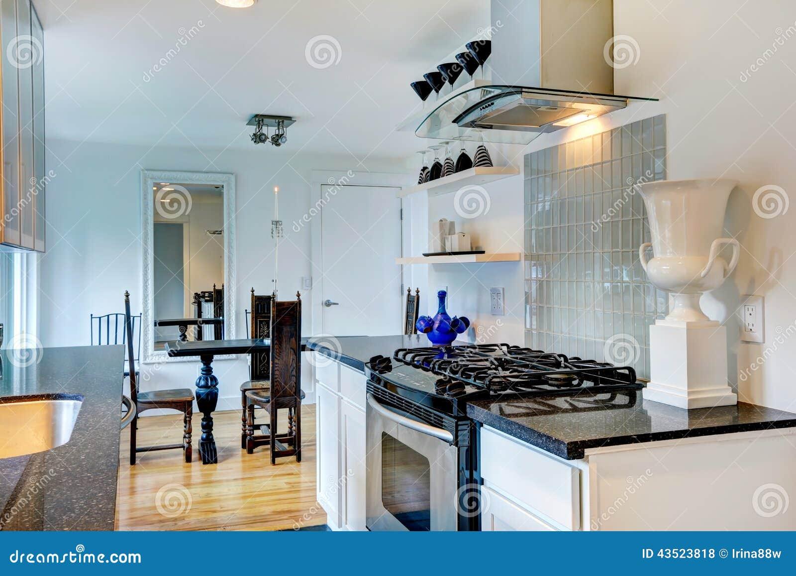 Tablas de madera ikea amazing novedades en cocinas de - Tabla cocina ikea ...