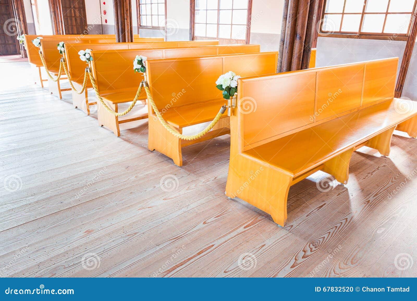 Bancos de madera para interior madera maciza de pino sin - Bancos de madera para interior ...