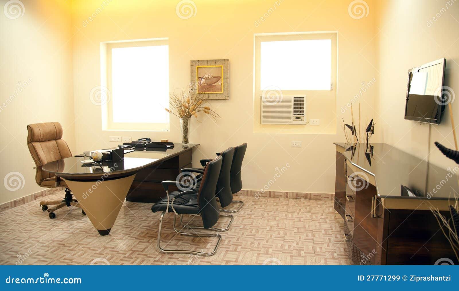 interior de la oficina moderna im genes de archivo libres